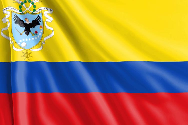 Bandera-de-Gran-Colombia-02