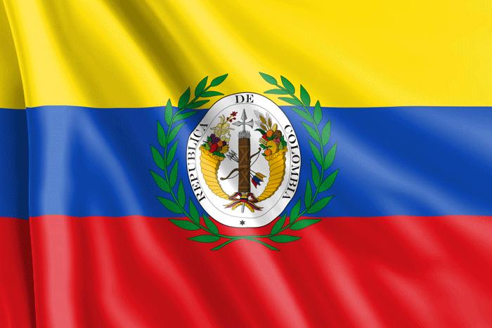 Bandera-de-Gran-Colombia-03