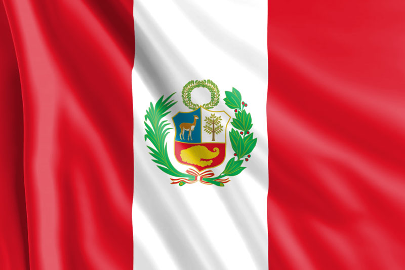 Bandera-Estado-Nor-Peruano