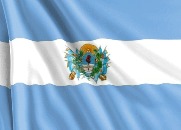 Estado-de-Buenos-Aires