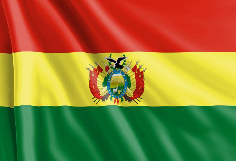 Bandera-de-Bolivia-Estatal