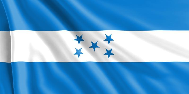 Bandera-de-Honduras-(1866-1898)