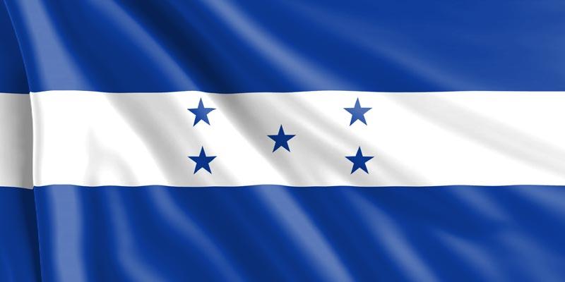 Bandera-de-Honduras-versión-oscura