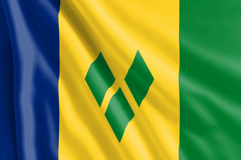 Bandera-de-San-Vicente-y-Las-Granadinas