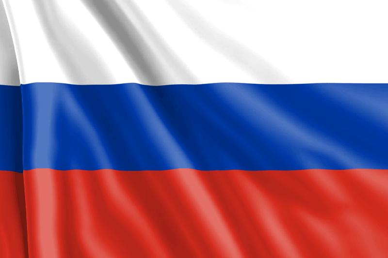 Bandera-de-imperio-ruso-de-1699-a-1858