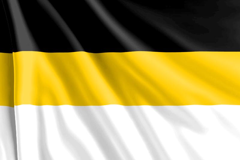 Bandera-de-imperio-ruso-de-1858-a-1896