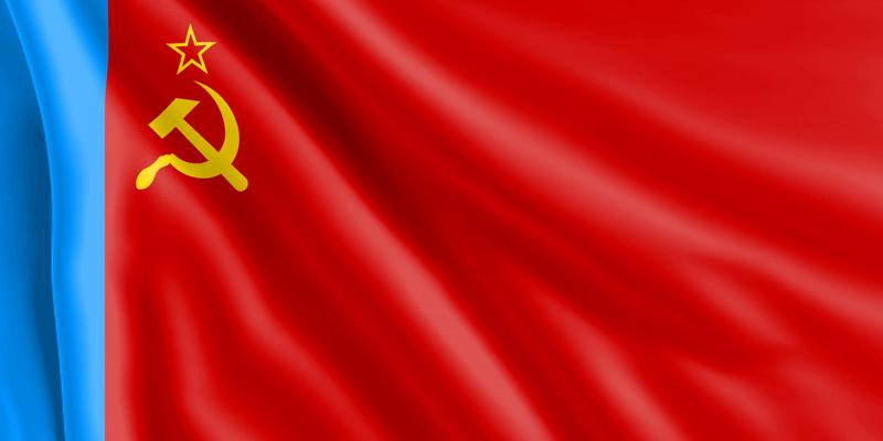 Bandera-de-la-RSFS-de-Rusia-1954-1991