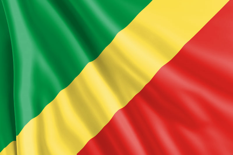 Bandera-de-la-República-del-Congo