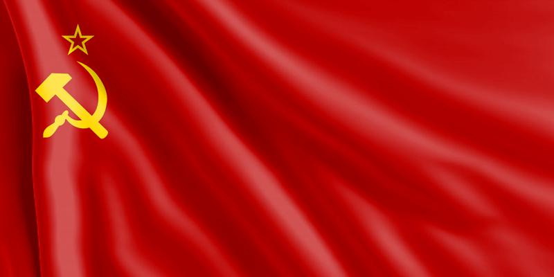 Bandera-de-la-URSS-1924-a-1936