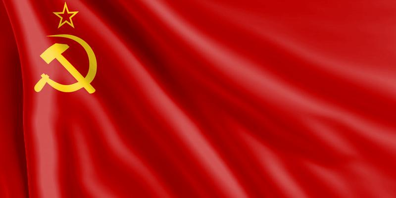 Bandera-de-la-URSS-1936-a-1955