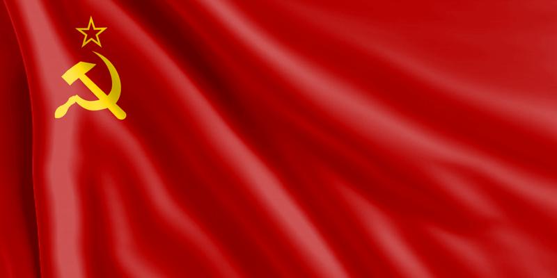 Bandera-de-la-URSS-1955-a-1980