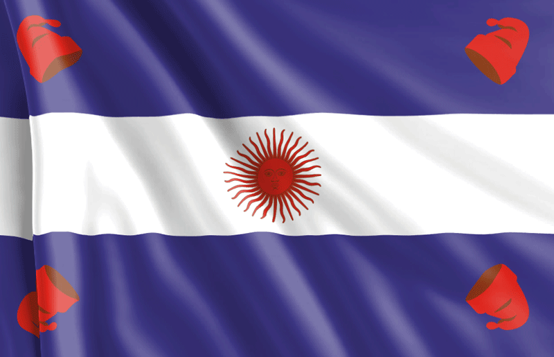 Confederacion-Argentina-02