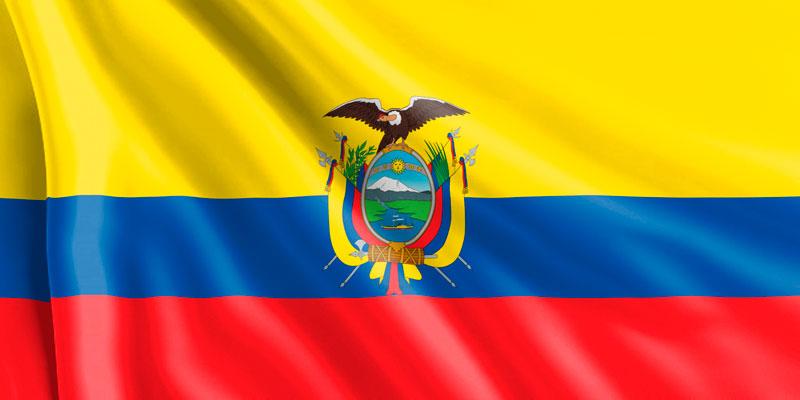Ecuador-hasta-2009