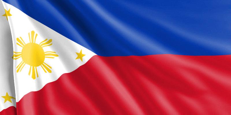 Bandera Filipina