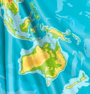 Banderas-de-Oceanía